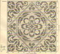 caa36d5dda31b535bf940b9c1faef6a7.jpg (564×502)