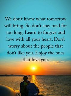 True. My biggest fear is that something happens to me while sc is still hardening her heart toward me. She would be left with a heartache that would never leave. The truth. I was your first everything and I respect that responsibility.  We don't know how much time either of us had. You are not to just repress the memory. It will come out so painful later and I don't want that for you.