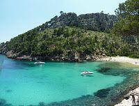 Racons de Tramuntana Mallorca