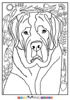 Bear And Puppy Can Be Valentines Free Bear Valentines   Chainimage as well Printable Colouring Pages for Kids and Adults likewise airedale Terrier Coloring Pages   Yahoo Image Search Results further Coloring Pages   Printable Cuttable Creatables further Cute Couple Coloring Pages Many Interesting Cliparts together with Coloring Pages   Printable Cuttable Creatables furthermore Coloring Pages for children is a wonderful activity that as well Free Online Coloring Pages   TheColor likewise  furthermore Download Littlest Pet Shop Printables   Activities  Coloring Pages moreover Free Online Coloring Pages   TheColor. on puppy ing sungles coloring pages printable