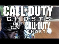 (*** http://BubbleCraze.org - Hot New FREE Android/iPhone Game ***)  ADESIVANDO MEU XBOX360(FAT) - CALL OF DUTY GHOSTS