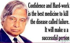 APJ Abdul Kalam Born On - 15 October 1931 Born In - Rameswaram, Tamil Nadu, India Died On - 27 July 2015 Career - Scientist Nationality - Indian Avul Pakir Jainulabdeen (A.) Abdul Kalam was Youth Quotes, Apj Quotes, Life Quotes Pictures, Hindi Quotes, Wisdom Quotes, True Quotes, Quotations, Qoutes, Lesson Quotes