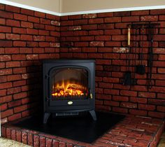 Groovy 31 Best Electric Stoves Images In 2019 Electric Fireplaces Download Free Architecture Designs Remcamadebymaigaardcom