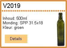 V2019_500ml_flessen_glas_verpakking_verpakkingen_verpakkingsmateriaal_dijkstra_vereenigde_verpakken_flessen_glas_glazen_kunststof_gedistileerd_drank