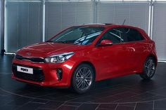 Grown-up new Kia Rio has supermini top spot in its sights for 2017 - http://carparse.co.uk/2016/08/23/grown-up-new-kia-rio-has-supermini-top-spot-in-its-sights-for-2017/