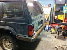 The Homebrew Jeep Mod Thread-image-1692548466.jpg