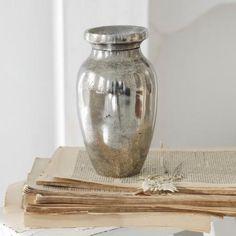 Vase Faith #loberon