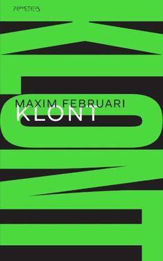 klont - maxim februari Book Challenge, Reading Challenge, Jeanette Winterson, Books To Read, Challenges, Symbols, Roman, Nice, Nice France