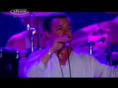 Faith No More - SWU 2011 [Full Concert]  - LIVE CONCERT FREE - George Anton -  Watch Free Full Movies Online: SUBSCRIBE to Anton Pictures Movie Channel: http://www.youtube.com/playlist?list=PLF435D6FFBD0302B3  Keep scrolling and REPIN your favorite film to watch later from BOARD: http://pinterest.com/antonpictures/watch-full-movies-for-free/