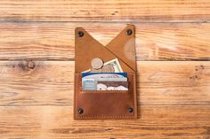 woman leather wallet woman travel wallet leather coin purse