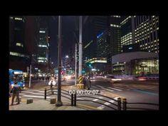 timelapse native shot :13-12-23 종로-01 5648x3560 30f_1