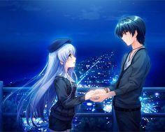 Anime : Ushinawareta mirai wo motomete #ushinawaretamiraiwomotomete #animegirl #animefans #animes #animefan #animekawaii #animelove #animeromance #animecosplay #sliceoflife #triangleromance #moments #romance #loveanime #shoujo #shonen #shojo