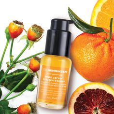 Shop Ole Henriksen's Truth Serum® Vitamin C Collagen Booster at Sephora. It brightens, boosts collagen, and minimizes the look of wrinkles.