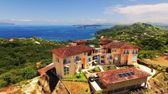 GUANACASTE DREAMS VACATIONS: Vacations Rentals  By Guanacaste Dreams Vacations