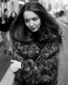 Paris with my favorite vest by alexiacassiopee Street Portrait, Castle House, Golden Age, Jon Snow, Paris, My Favorite Things, Instagram Posts, Nature, Photography
