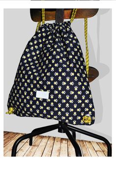 Fix-Bag by Maison Mow SS/16 #maisonmow #mowmaison #bag #cotton #yellow #flower #blu #fashion #handmade #craft #design #mode #style #capsule #blogger #streetstyle #lookbook #artisan #handcrafted #love #photographie #strong #袋 #提包 #가방 #мешок #дизайн #мода #ручной #tasche #мода #ремесленник #ручной #мужская #одежда #женской #стиль #смотреть #バグ #手作り #レザー #ヘビ #パイソン #設計 #ファッション #ストリートスタイル #イタリア #ワークショップ #工芸 #costal #artesanías #cotone #artdecò