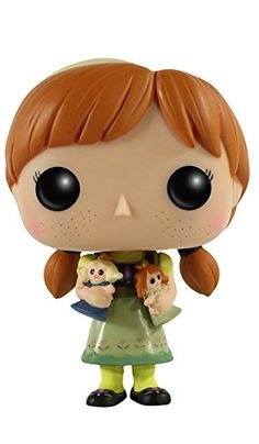 Funko POP Disney: Frozen - Young Anna Action Figure FunKo http://www.amazon.com/dp/B00R7FDZZS/ref=cm_sw_r_pi_dp_jzZUvb16TET1A