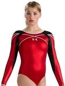 gk elite gymnastics leotards special order - - Yahoo Image Search Results