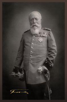 Friedrich I. von Baden