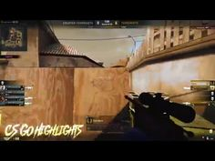 CsGo Edit #3 Counter, The Originals, Youtube, Youtubers, Youtube Movies