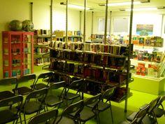 Libreria Odòs vicolo della Banca 6 | Udine tutta per me | Vivere e fare shopping in centro a UdineUdine tutta per me | Vivere e fare shopping in centro a Udine
