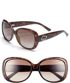 e7f7cad7d05 11 Best Eyewear images