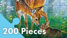 All Products — The Jigsaw Junction Puzzle Shop, Escape Room, Jpg, Puzzles, All Things, Thankful, Painting, Puzzle, Riddles