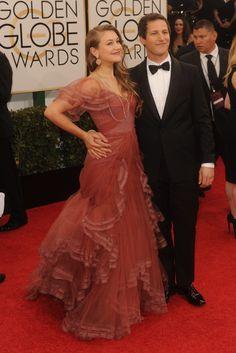 Joanna Newsom Golden Globes