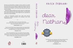 Dear Nathan - PO DEAR NATHAN