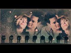 Surpresas do Coração ( Filme completos HD) - Comédia Romantica