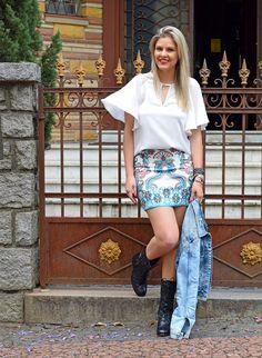 colcci_look_estampa_print_fashion_mood_look_do_dia_cade_meu_blush_blog_de_moda_jaqueta_jeans_saia_bota_coleção_verão_porto_alegre_loreal 0