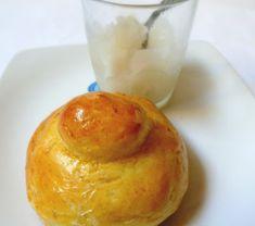 La cucina greca al suo meglio! Le ricette greche dal moussakas al souvlaki alla cucina delle isole,  dell'entroterra e della borghesia!