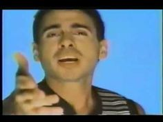Benjamin :: Cuando Tu Amor Late Más Fuerte [Video HQ]