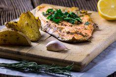 Butcher Block Cutting Board, Steak, Kitchen, Food, Cooking, Kitchens, Essen, Steaks, Meals