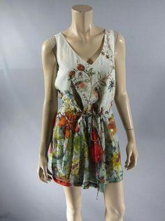 Bones Angela Montenegro Michaela Conlin Screen Worn Alice and Olivia Dress | eBay