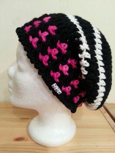 Beanie, Facebook, Hats, Fashion, Hoods, Patterns, Moda, Hat, Fashion Styles