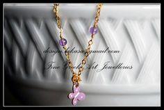 Kid's Bracelet Sterling Silver 925 Gold-plated Butterfly Enamel Purple with Amethyst Beads Info e-mail: design.lakasa@gmail.com  Παιδικό Βραχιόλι Ασημένιο 925 Επιχρυσωμένο Πεταλούδα  Σμάλτο με Αμέθυστο πέτρες Price: 42.80 euros Order Code: 01Bbutt Δωρεάν έξοδα αποστολής!  http://designlakasa.wix.com/gr Free Shipping