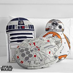 Star Wars | Pottery Barn Kids MX