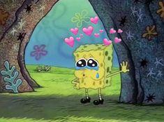 Funny Memes Spongebob Faces Ideas For 2019 Meme Faces, Funny Faces, Mbti, New Spongebob Meme, Funny Spongebob Faces, Reaction Pictures, Funny Pictures, Animal Pictures, Introvert Humor