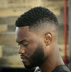 9 Best Mens Haircuts Images Afro Men Black Men Haircuts