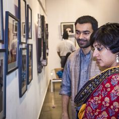 'FAITHfully Yours', a Photography Exhibition is inaugurated on 8th March at Arpana Caur Gallery near Siri Fort Auditorium. Inauguration was at 7pm and event lasted for 3-4 hours. Seven Artists Ambik Sethi, Augustus Mithal, Rajesh Ramakrishnan, Raajan Sharma, Shilpi Choudhuri, Shivani Punia and VJ Sharma are showcasing their work during next 10 days. Show will be on till17th March 2013.