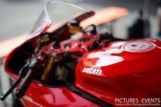 Stand Ducati Bruxelles - #Ducati Day - #Circuit Jules Tacheny de #Mettet . Nikkor 58mm F1.4G Gaetan Gillet Photographe Bruxelles - Pictures4events - www.pictures4events.com - www.GaetanGillet.be