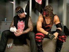Watch Wrestling, Wrestling News, Wwe Wrestlemania 34, Kane Wwe, Undertaker Wwe, Wrestling Superstars, The Brethren, Wwe Wrestlers, Professional Wrestling