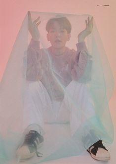 Exo Ot12, Chanbaek, Kyungsoo, Chanyeol, Baekhyun Wallpaper, Kpop, Exo K, Cloud 9, Yixing