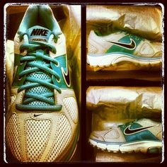 #Nike Pegasus 28 #zapatillas # deporte