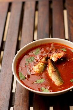 Fish Ambotik Curry recipe is a spicy and tangy curry. The word ambot means sour and tik means spicy.
