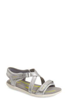 ECCO ECCO  Bluma  Sport Sandal Ecco Sandals, Strap Sandals, Sport Sandals, 04ad49f5c8