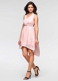 Kleid, BODYFLIRT