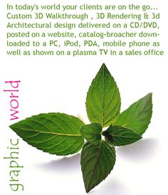 Visit us on   www.graphicdesigneronline.info  www.activecomputech.com  www.graphicworld.co