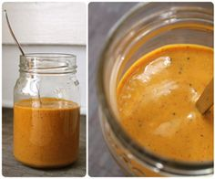 mustard barbecue sauce. check the reviews for some comments about ingred ratios